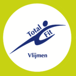 Total Fit Vlijmen